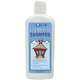 Lice Defense Hairspray