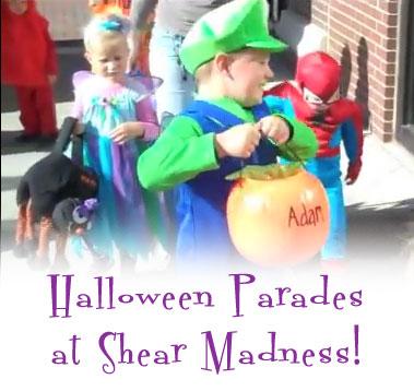 halloweenparades