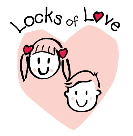 locksoflovelogo