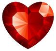 heartdiamond