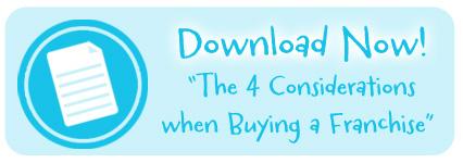 download4considerationsblue