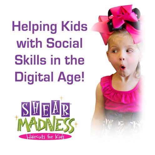 Kids-Social-Skills