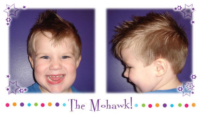 Mowhawk