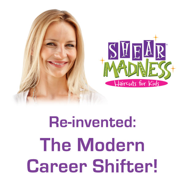 careershifter