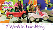 2-words-in-franchising