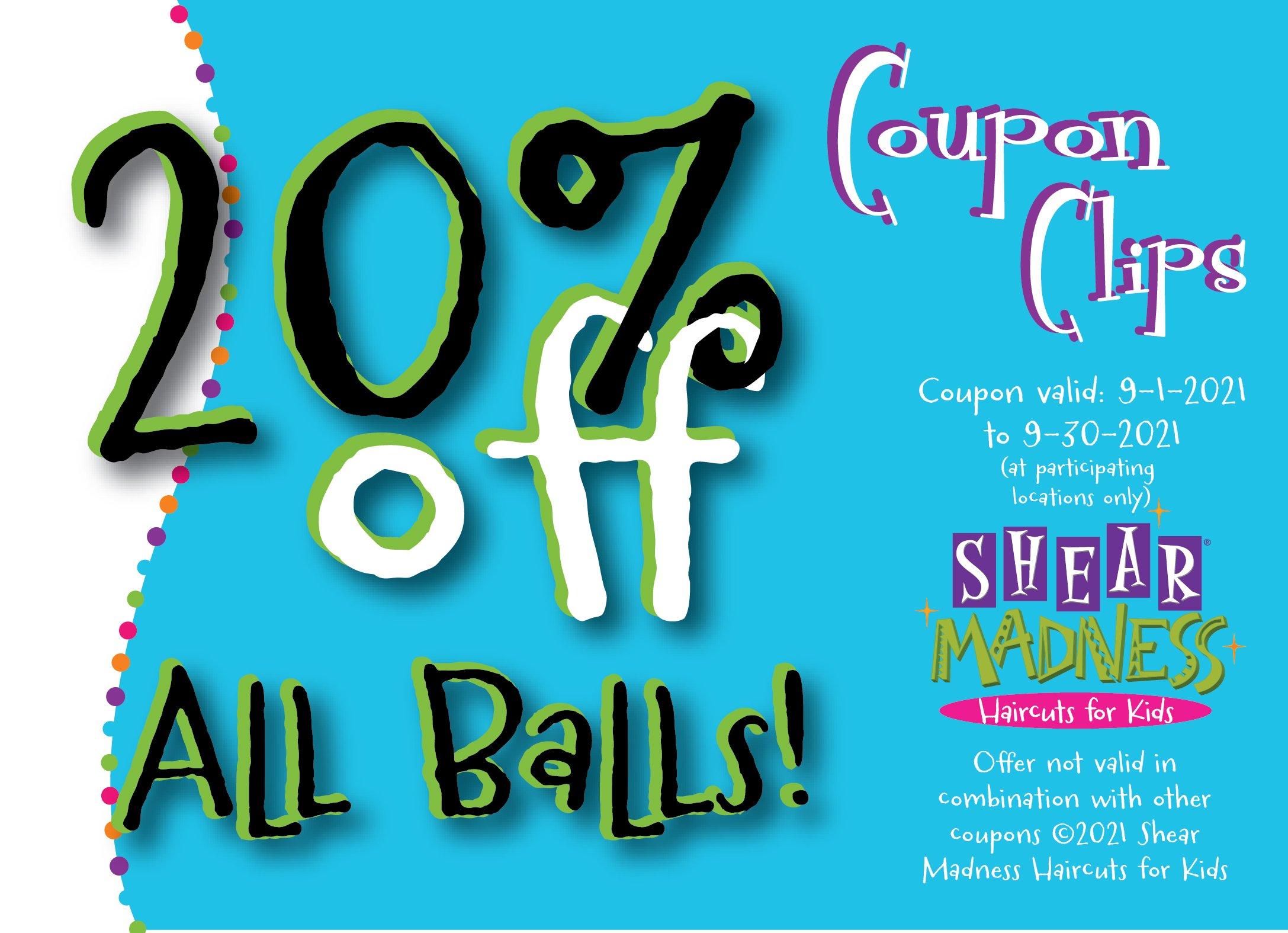 20% off Balls21-01