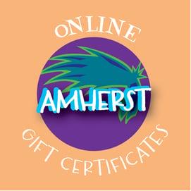 AMHERST ICON-01-1