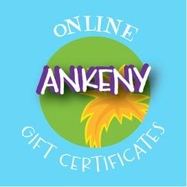 ANKENY ICON-01