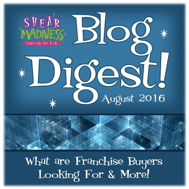 August16BlogDigest.jpg