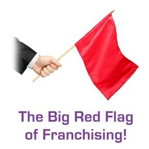 Bigredflag.jpg