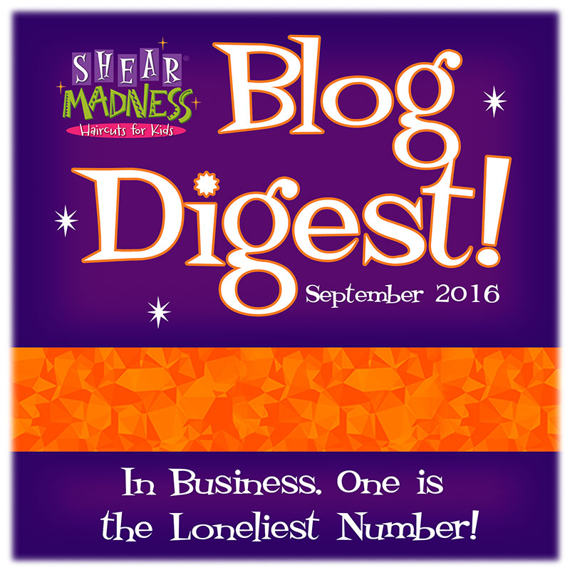 Sept16BlogDigest.jpg