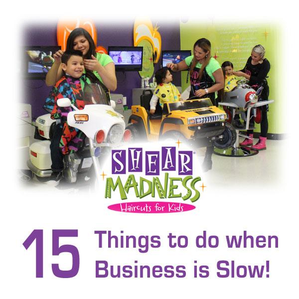 Slowbusiness