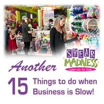 Slowbusiness2