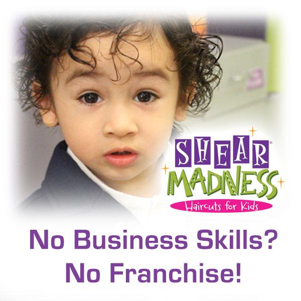 businessskills.jpg