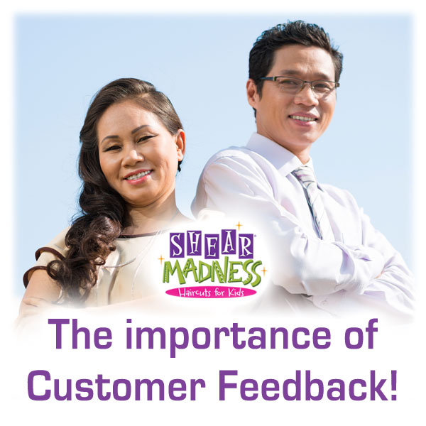 customerfeedback