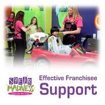 effectivefranchise