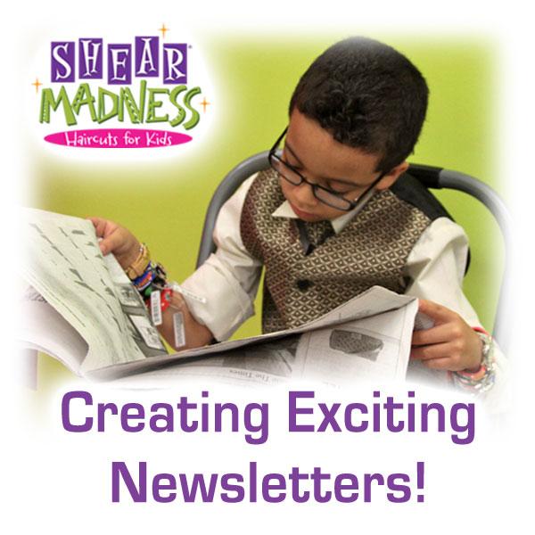 excitingnewsletter