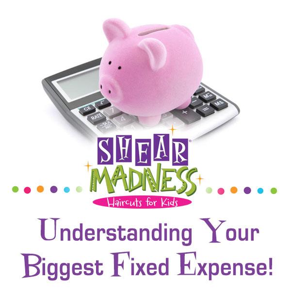 fixedexpense.jpg