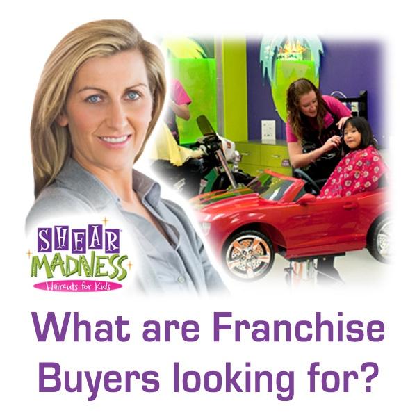 franchisebuyers