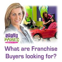 franchisebuyers