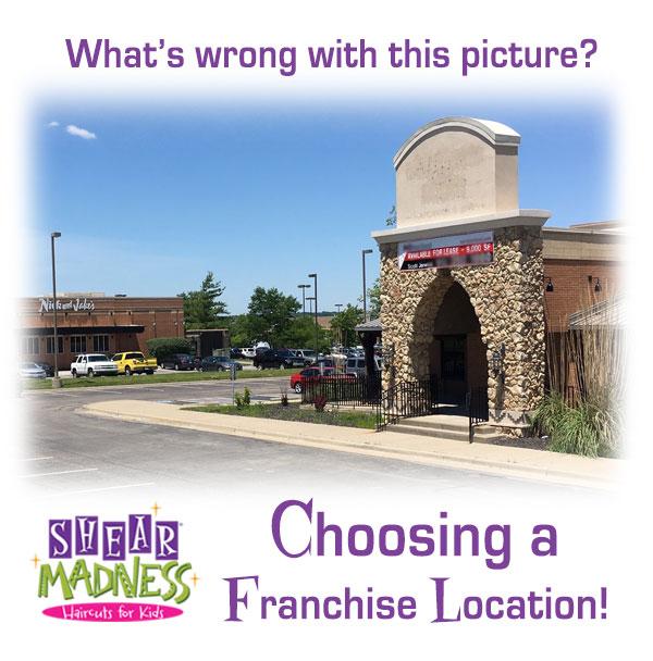 franchiselocation.jpg
