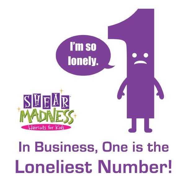 lonelybusiness.jpg