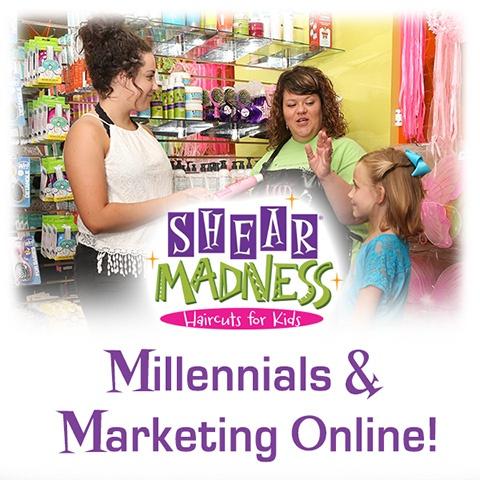 marketingmillennials.jpg