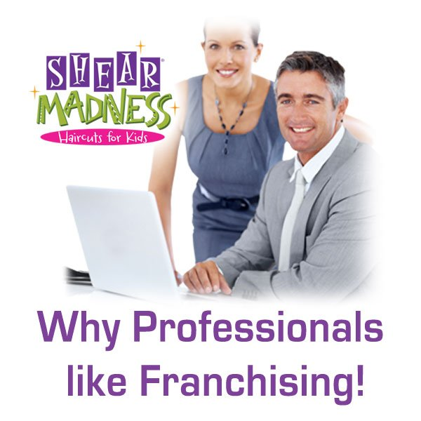 professionalfranchise