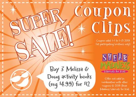 Buy3MelissaDougActivityBooks