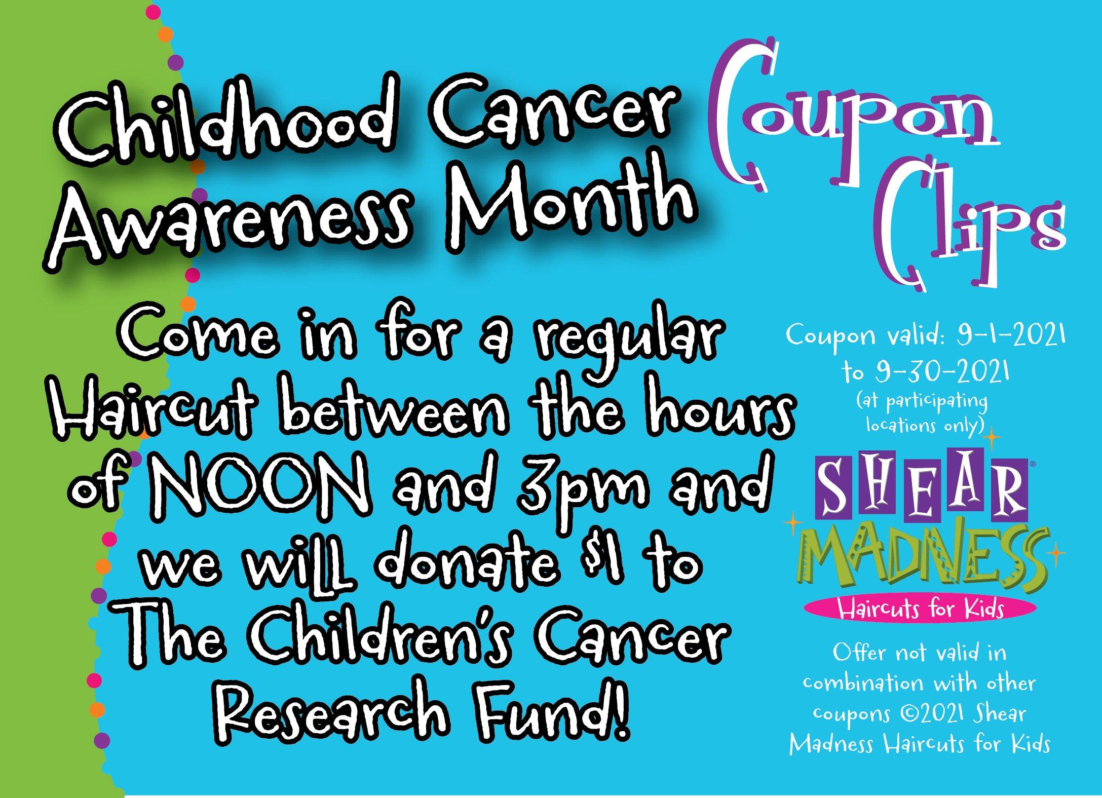 Childhood cancer month-01
