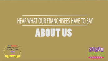 Franchise Interview Video Final png
