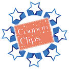 July18couponclips