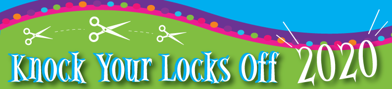 Knock-You-Locks-Off-2020-Banner