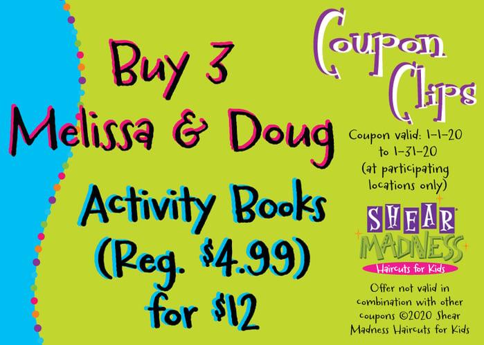 Melissa-&-Doug-Activity-Books