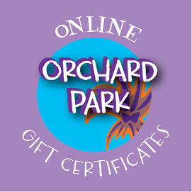 ORCHARD PARK ICON-01