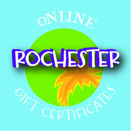 ROCHESTER ICON-01