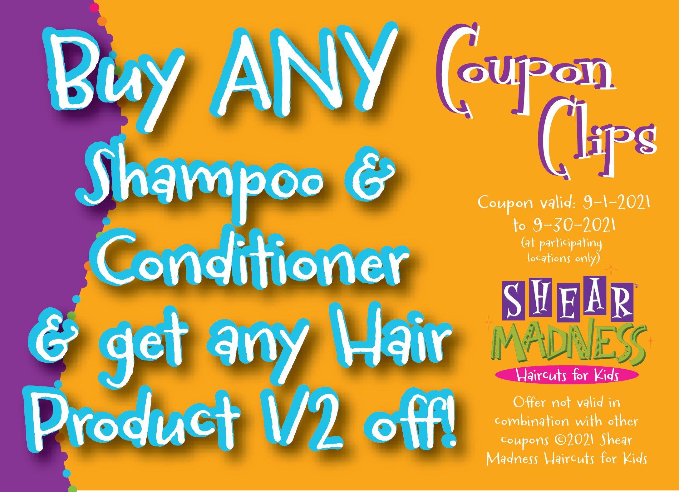 Shampoo Conditioner21-01