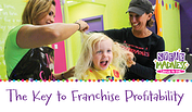 The-Key-to-Franchise-Profitability