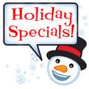 holidayspecials18