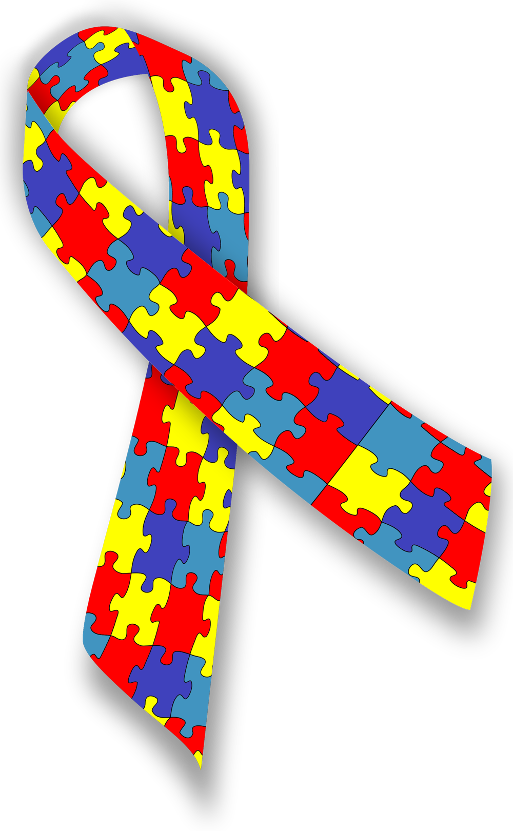 Autism_Awareness_Ribbon.png