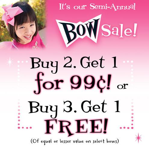 BowSaleJuly2