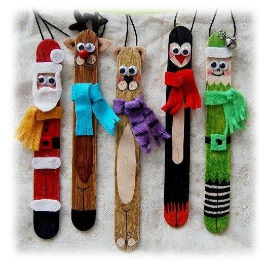 Christmascrafts.jpg