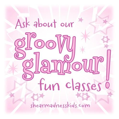GroovyGlamour.jpg