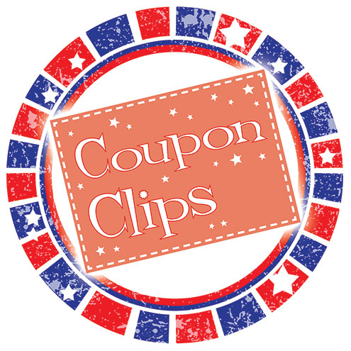 July17couponclips.jpg