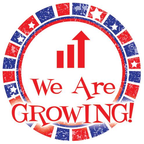July17growing.jpg