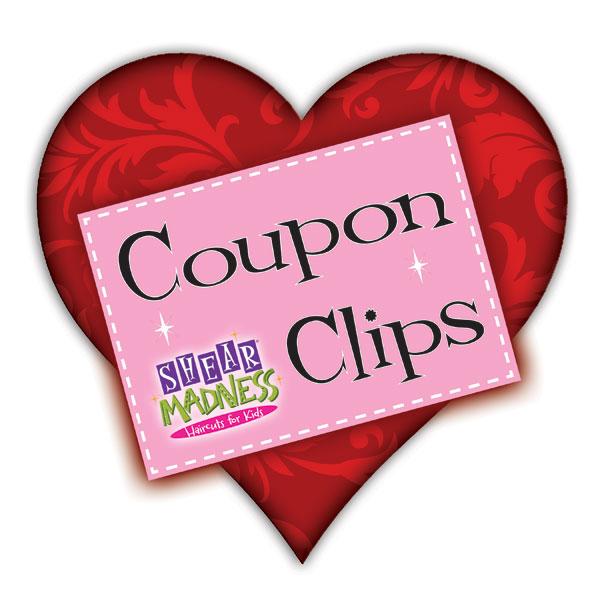 couponheart.jpg