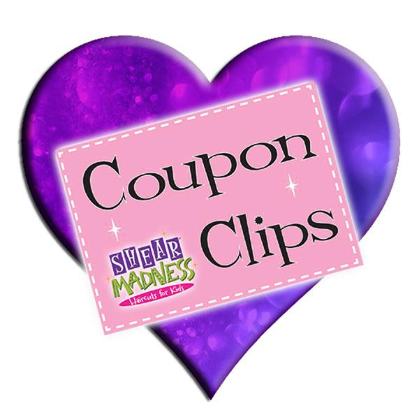 couponheart18.jpg