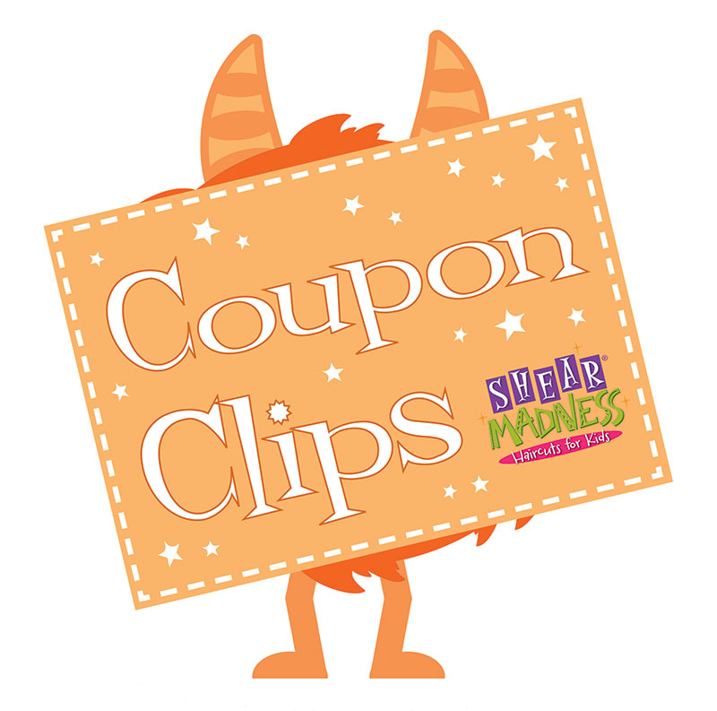 monstercouponclip.jpg