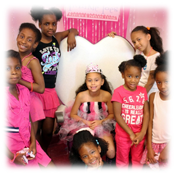 partygirls2.jpg