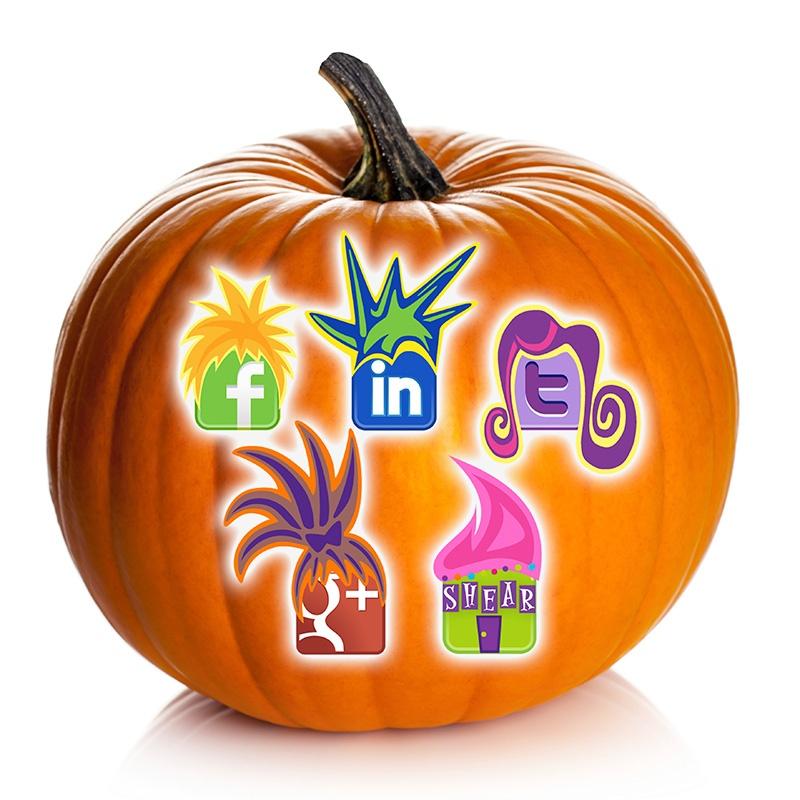pumpkin-1.jpg